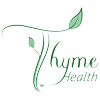 Thyme Integrative Health