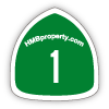 HMBproperty